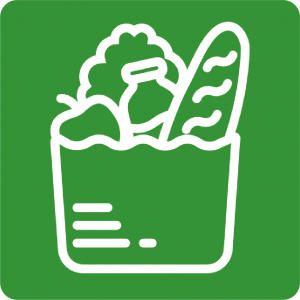 produkte-icon