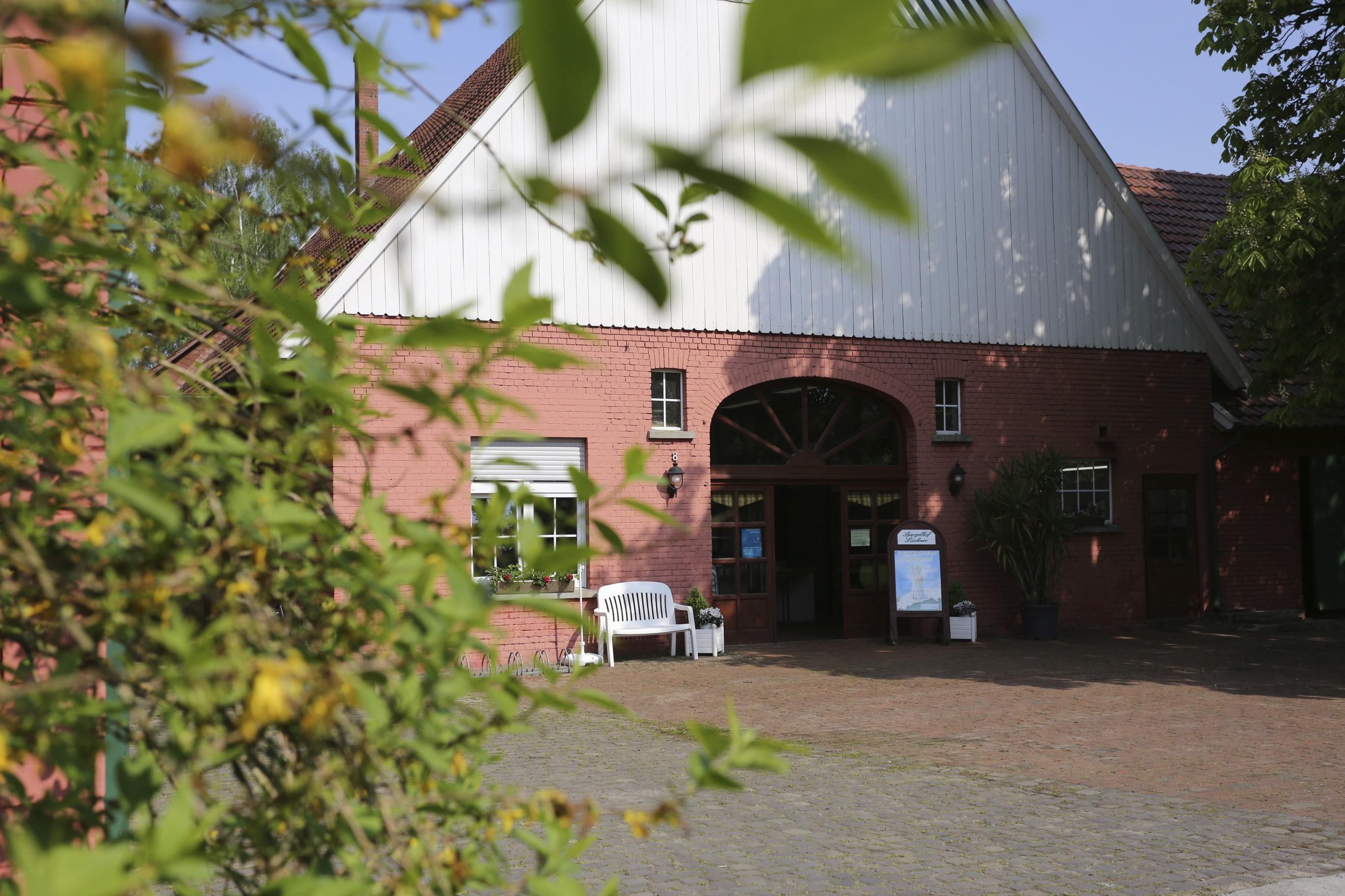lueckners-hof